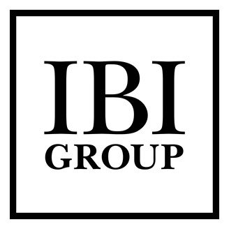 IBI Group Inc.+Image