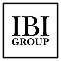 IBI Group Inc.+Image