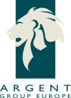 Argent Group Europe Limited+Image