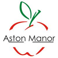 Aston Manor Cider+Image