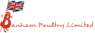 Banham Poultry Limited+Image