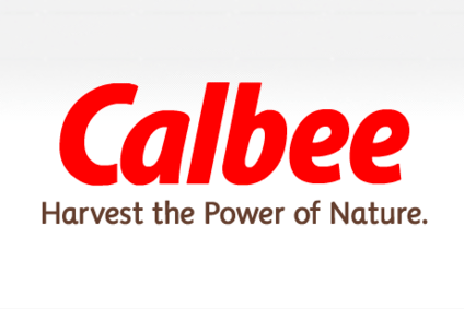 Calbee UK+Image