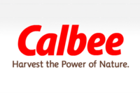 Calbee UK+Image