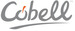 Cobell Ltd+Image