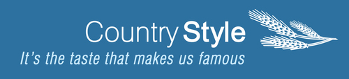 Country Style Foods Ltd+Image
