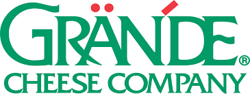 Grande Cheese Company Inc.+Image