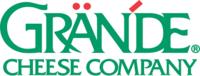Grande Cheese Company Inc.+Image