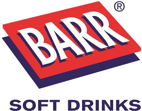 A.G. BARR plc+Image