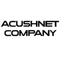 Acushnet Group+Image
