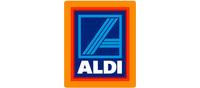 Aldi Stores Ltd+Image