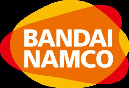 Bandai Namco Holdings Inc+Image