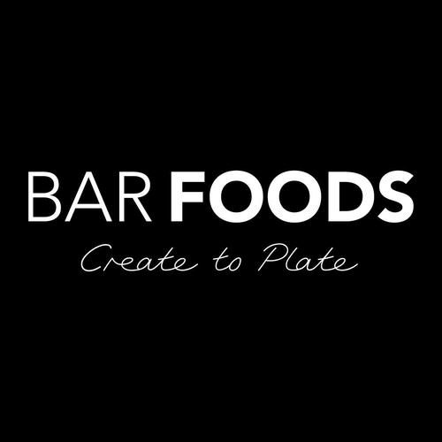 Bar Foods+Image