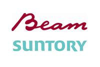 Beam Suntory Inc.+Image