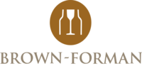 Brown-Forman Beverages Europe+Image