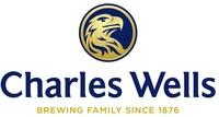 Charles Wells+Image