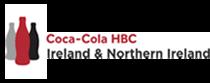 Coca-Cola HBC Northern Ireland Ltd+Image