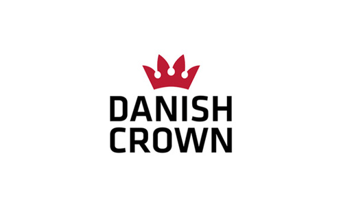 Danish Crown UK Ltd+Image