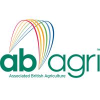 AB Agri Ltd+Image