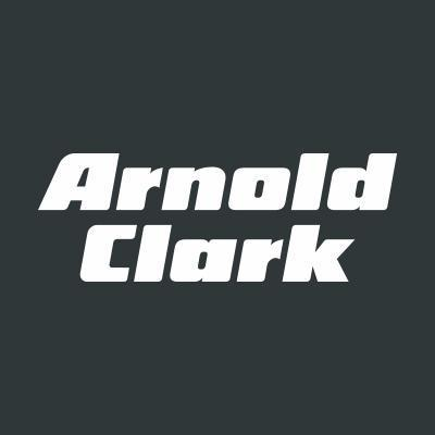 Arnold Clark Automobiles Limited+Image
