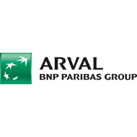 Arval UK Group Ltd+Image
