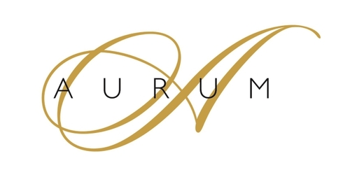 Aurum Group Limited+Image