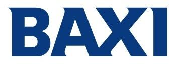 Baxi+Image