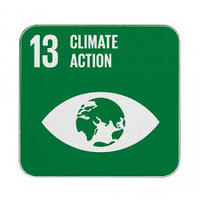 Climate action+Image