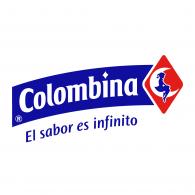 Colombina S.A+Image