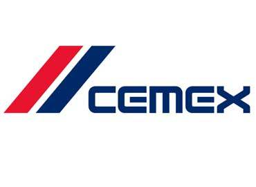 CEMEX COLOMBIA+Image