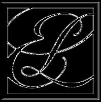 Estee Lauder Cosmetics Limited+Image