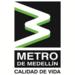 Metro de Medellín+Image