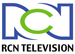 RCN Television+Image