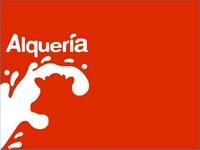 Alquería Colombia+Image
