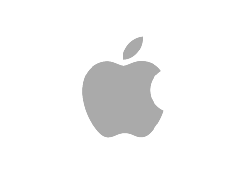 Apple Inc.+image