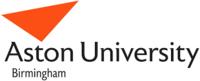 Aston University+Image