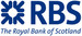 Royal Bank of Scotland Group+Image