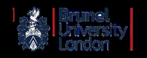 Brunel University London+Image