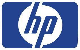 Hewlett-Packard (HP)+image
