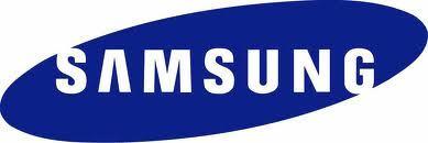Samsung+image