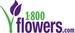 1-800-Flowers+Image
