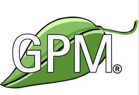 GPM Global+Image