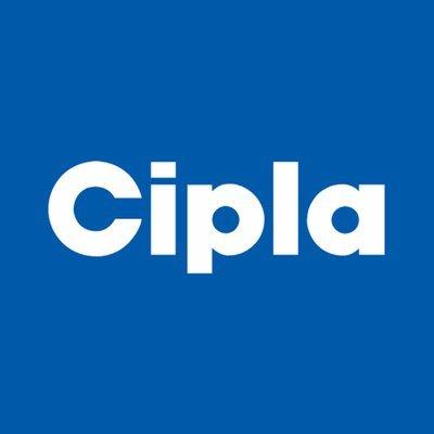 Cipla+Image