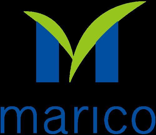 Marico Ltd+Image