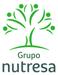 G Nutresa+Image