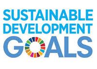 SDGs Research+Image