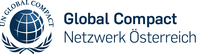 Global Compact Network Austria - Data Collection 2018+Image