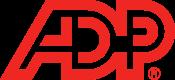 ADP Inc.+Image