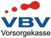 VBV Р Vorsorgekasse AG+Image