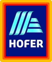 ALDI SOUTH Group Hofer KG+Image