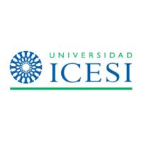Universidad Icesi+Image